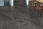 Terrastegels Leisteen Look - Cornerstone Slate Black (Buiten)