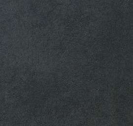 Terrastegels 80x80 - Black Berry Leisteen (Buiten)