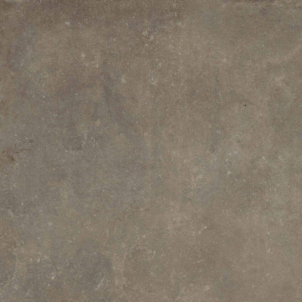 Terrastegels 90x90 - Ceramaxx Frescato Taupe