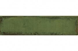 Wandtegels 7,5x30 - Alchimia Olive