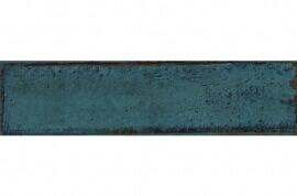 Wandtegels 7,5x30 - Alchimia Blue