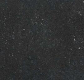 Natuursteen deurdorpels - Olivian Black Basalt buitendeurdorpel - 11,4 cm