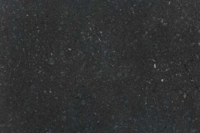 Deurdorpels - Olivian Black Basalt Deurdorpels - 11,4 cm