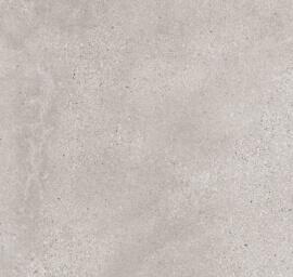 Concrete Gravel Light Grey - Muretto