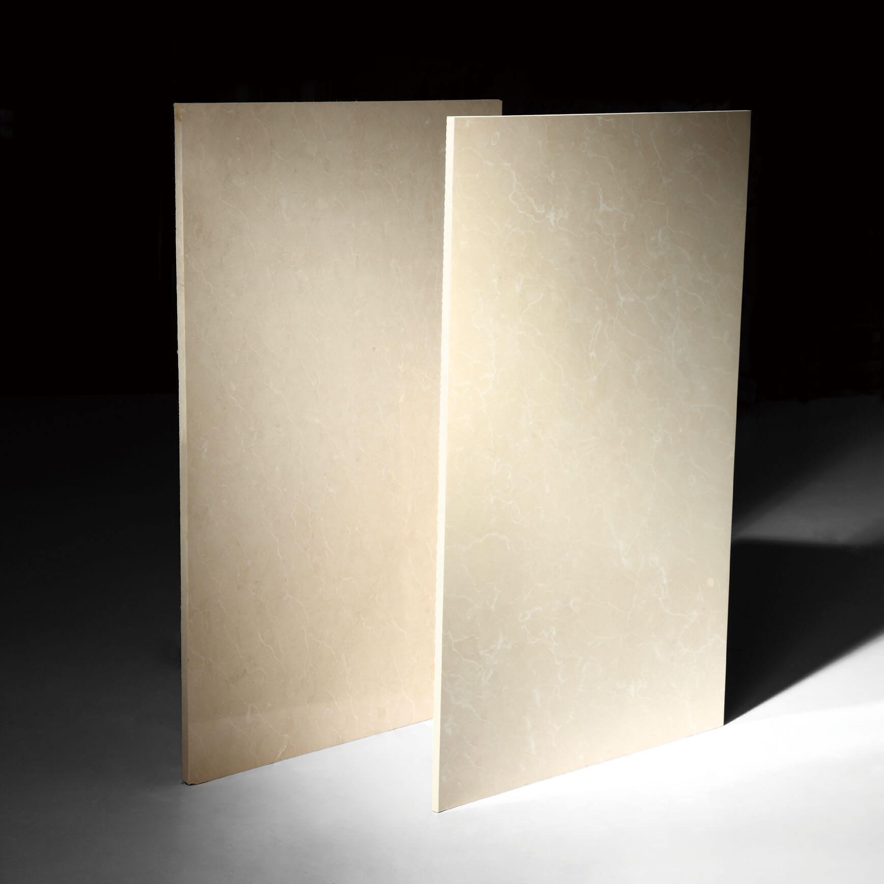 Wandtegels 60x90 - Kera Botticinno Semiclassico - Gepolijst