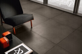 Vloertegels 60x60 - Terraviva Moka