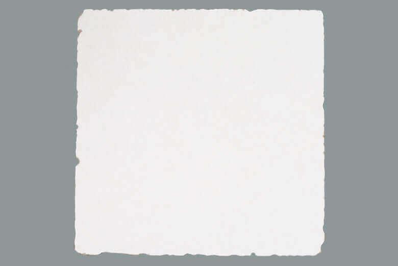 Vloertegels 15x15 - Pietra dn Bia Bur New