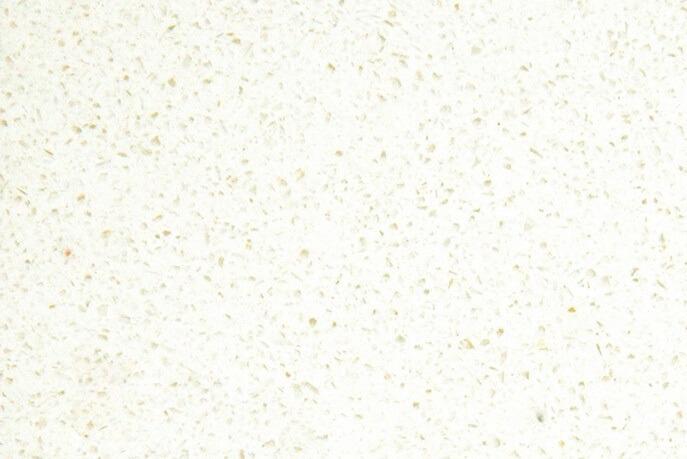 Binnen - Composiet White Vensterbanken - Gepolijst