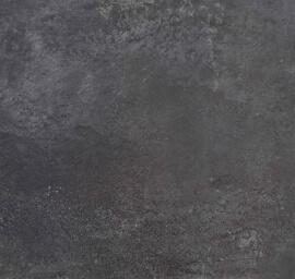 Ceramaxx Metalica Carbon