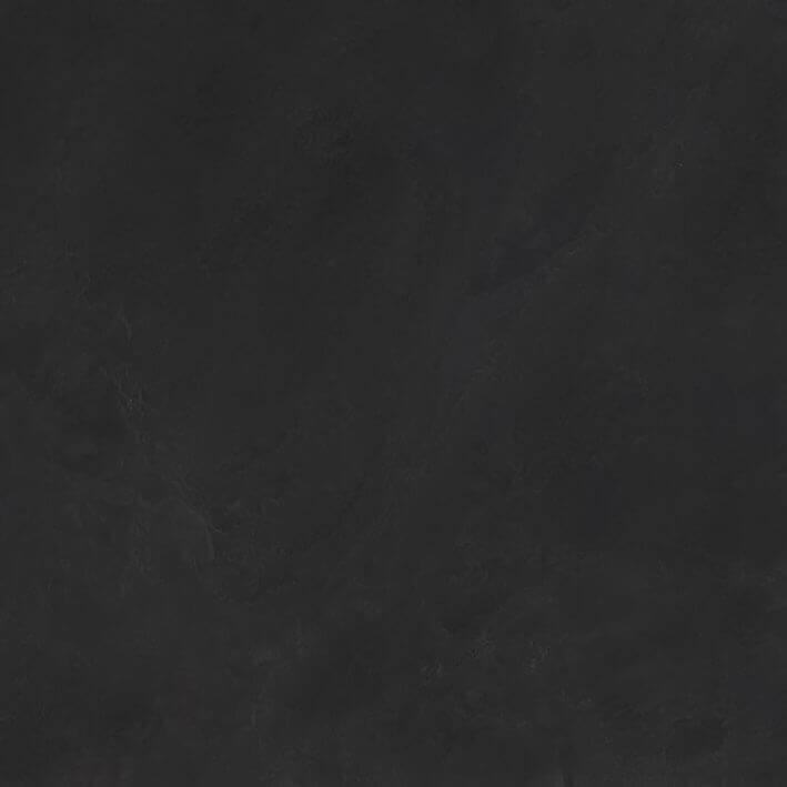 Vloertegels 6,5x33 - Blake Nero