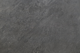 Terrastegels Quartsiet Look - Quartz Nero 2.0