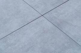 Keramische terrastegels - Columbus Grey