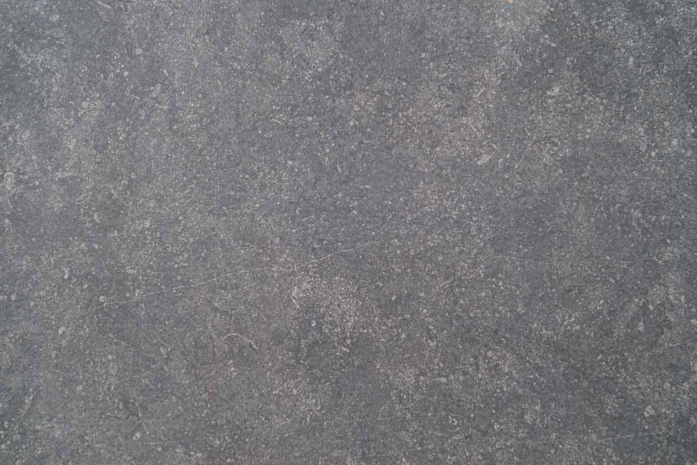 Terrastegel prijstoppers - Fossil Black