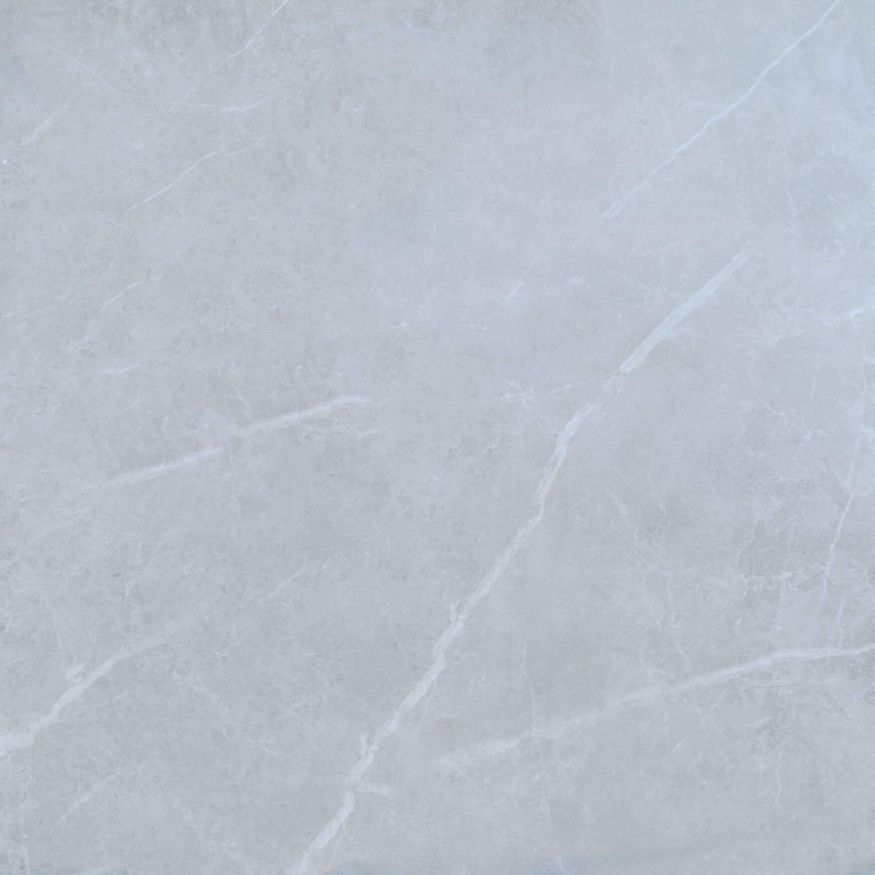 Terrastegels 90x90 - Ceramaxx Ardeche Grey