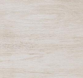 Vloertegels houtlook 20x120 cm - Ottocento White