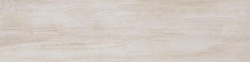 Keramisch parket grijs - Ottocento White