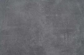 Terrastegels 60x60 - Stark Anthrazit