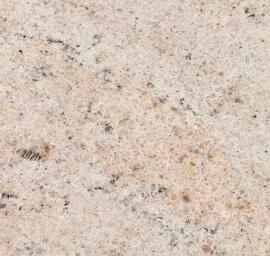 Natuursteen vensterbanken - Ghibli Graniet Vensterbanken - Licht gezoet