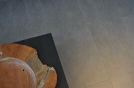 Vloertegels betonlook 60x60 cm - Loft Roma Talpa