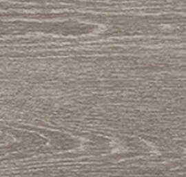 Keramisch parket grijs - Tr3nd Fashion Wood Smoke
