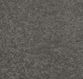 Terrastegels 60x60 - Basaltino
