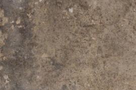 Vloertegels 6,5x33 - Havana Malecon
