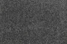 Olivian Black Basalt Vensterbank - Gebrand & Geborsteld