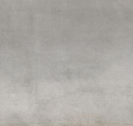 Metaal Look vloertegels - Cast Zinc Grid
