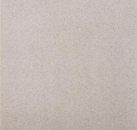 Intensa Clay - Verso
