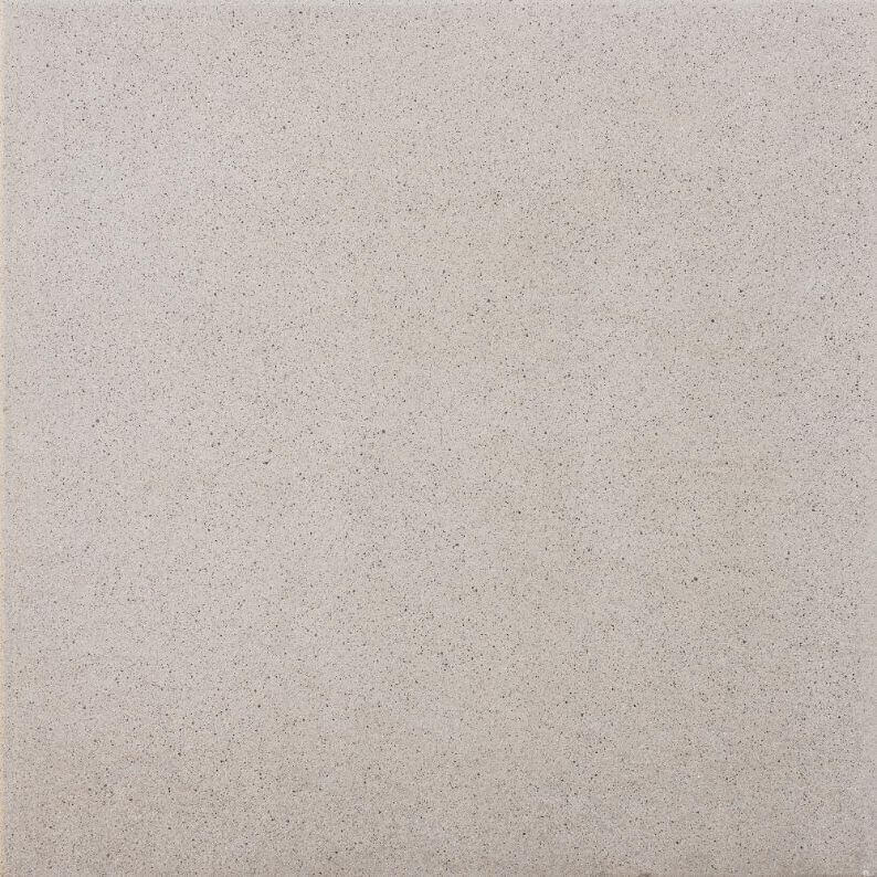 Betontegels 60x60 - Intensa Clay - Verso
