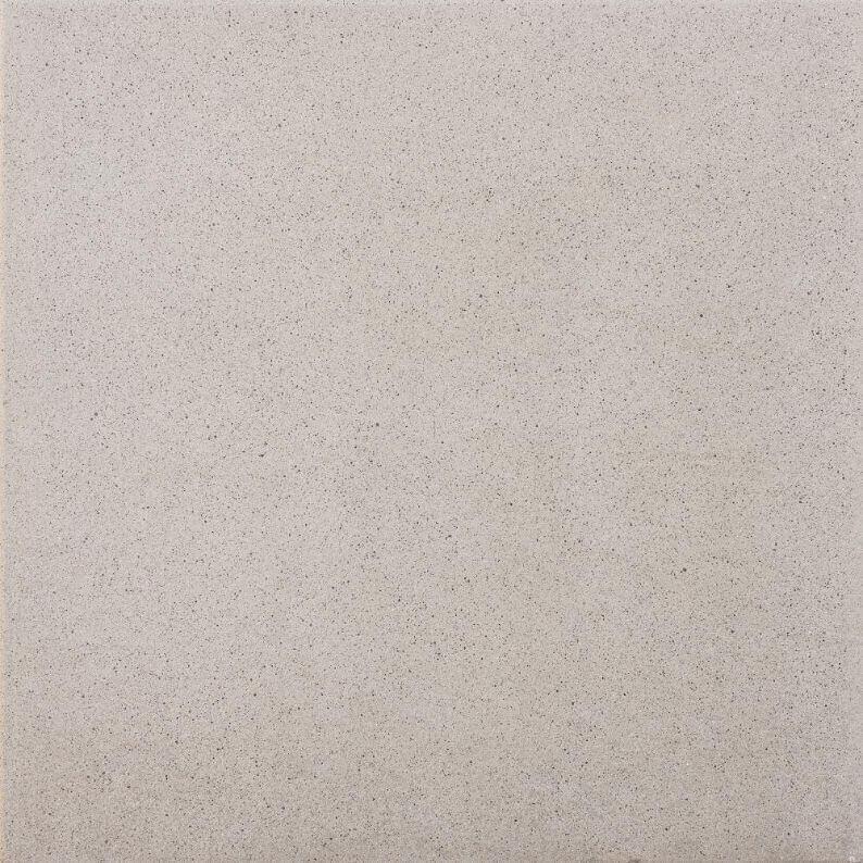 Betontegels - Intensa Clay - Verso