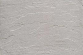 Betontegels - Furora Premium Slate Grijs