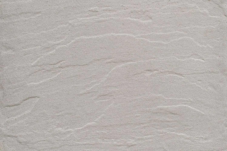 Betontegels 60x60 - Furora Premium Slate Grijs