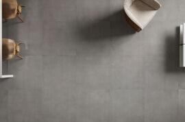 Wandtegels 60x120 - Infinity Concrete