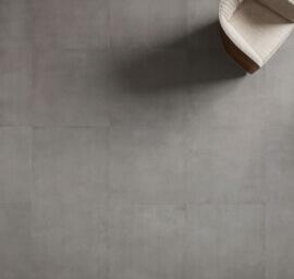 Vloertegels betonlook 60x120 cm - Infinity Concrete
