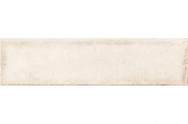 Alchimia Ivory