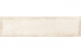 Wandtegels 7,5x30 - Alchimia Ivory