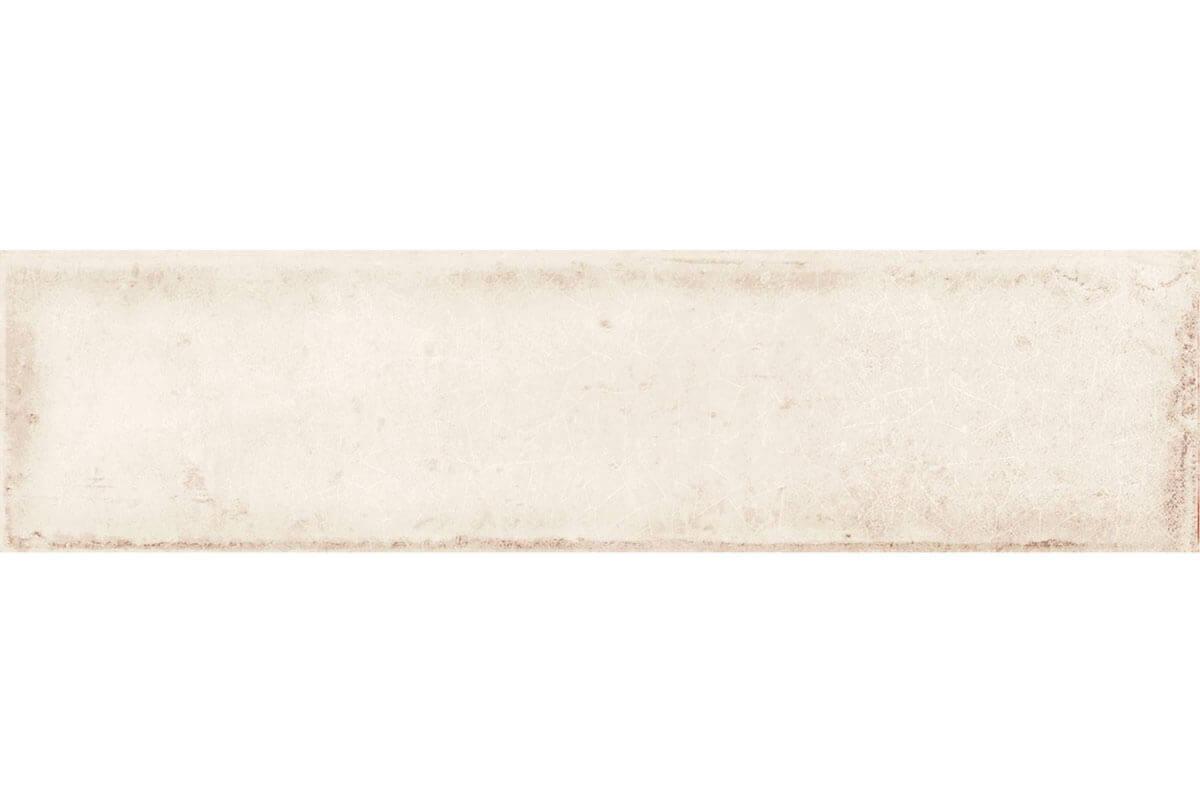Wandtegels Metaal Look - Alchimia Ivory