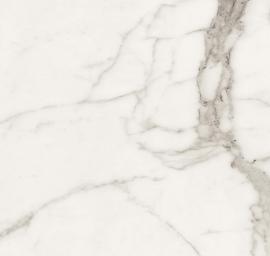 Wandtegels 60x120 - Elite Statuario - Naturale