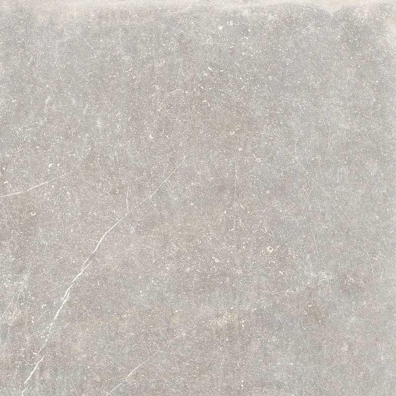 Beige terrastegels - Berg Clay (Buiten)