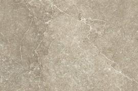Vloertegels keuken - Lithos Desert - Sabbiata