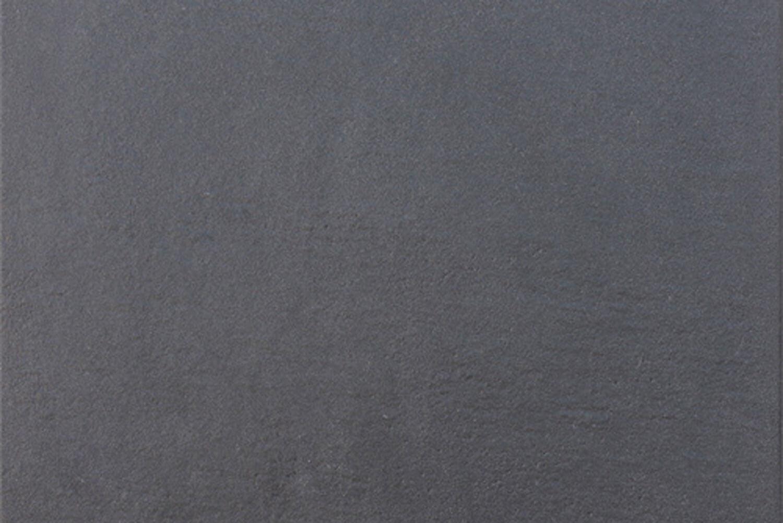 Betontegels 60x60 - Furora Premium Line Antraciet