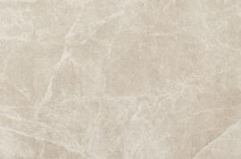 Vloertegels 75x75 - Marmorea2 Oxford Greige - Gepolijst
