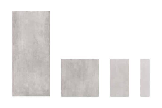 Wandtegels 30x90 - Prima Materia Sandalo