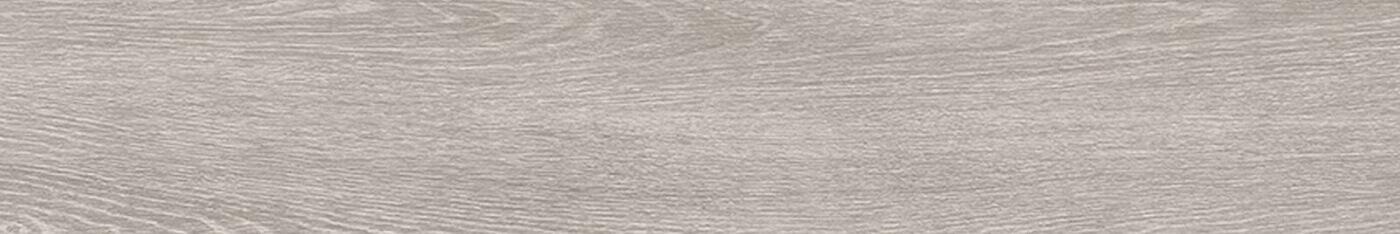 Keramisch parket 180 cm - Tr3nd Fashion Wood Grey