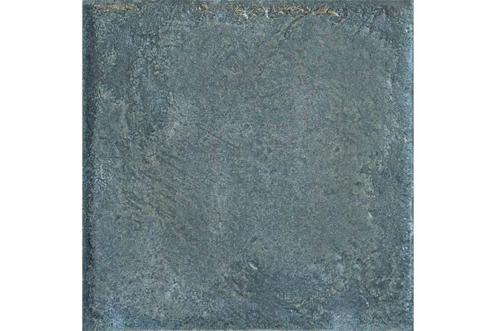 Vloertegels 15x15 - Majoliche Oceano