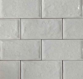 Piemonte White
