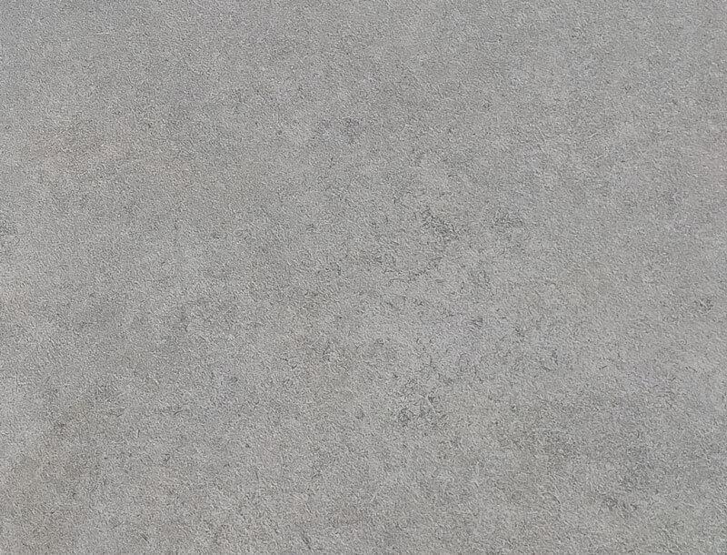 Outlet Terrastegels - Kentucky Dark Grey