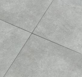 Terrastegels 60x60 - Atlanta Dark Grey
