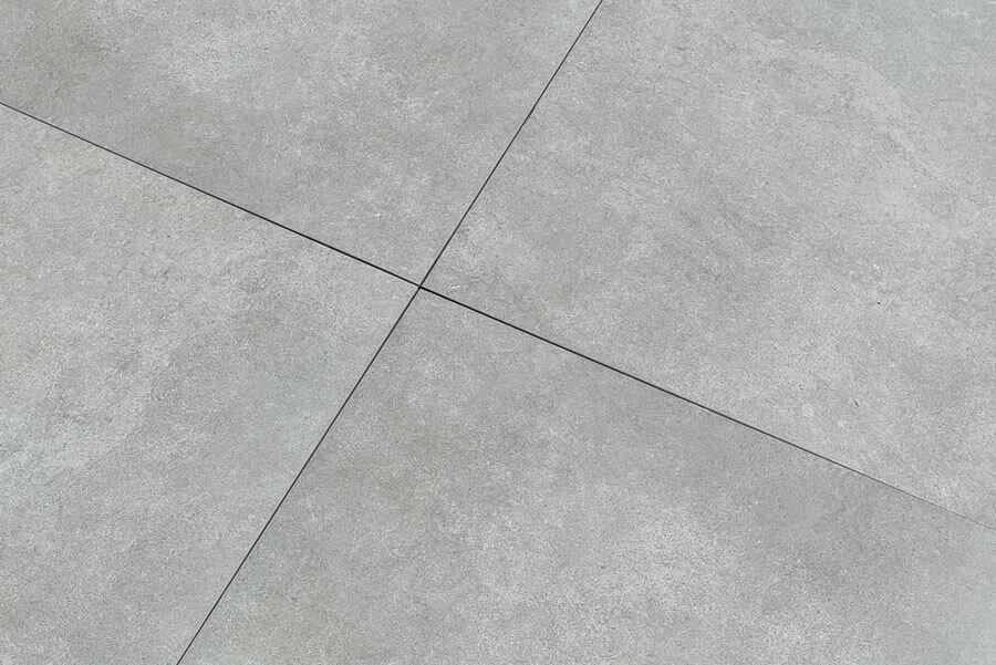 Voorjaarsactie keramische terrastegels - Atlanta Dark Grey